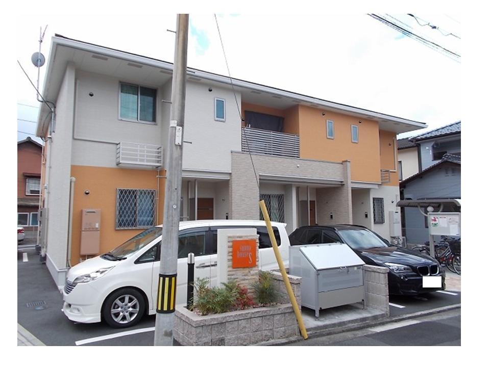 宇和島駅 5.1万円