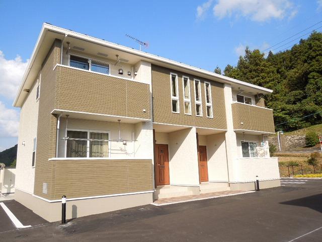 津和野駅 4.9万円
