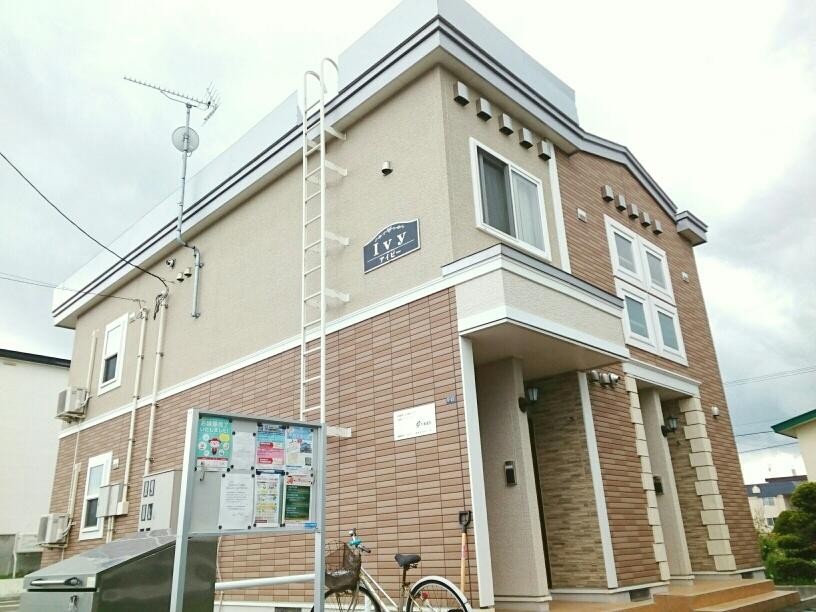 滝川駅 5.0万円