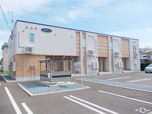 下北駅 6.3万円