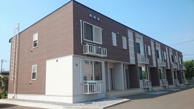 赤川駅 6.3万円