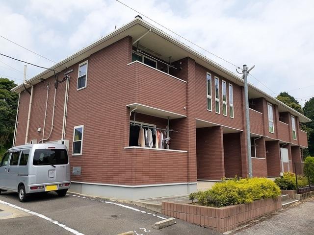 有田駅 4.6万円