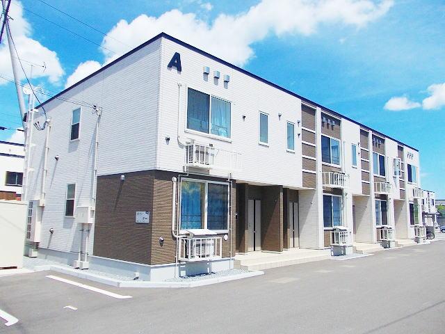下北駅 6.1万円