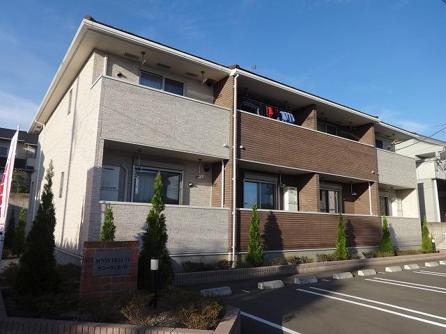 郡山駅 4.9万円