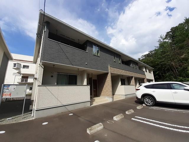 亘理駅 5.2万円