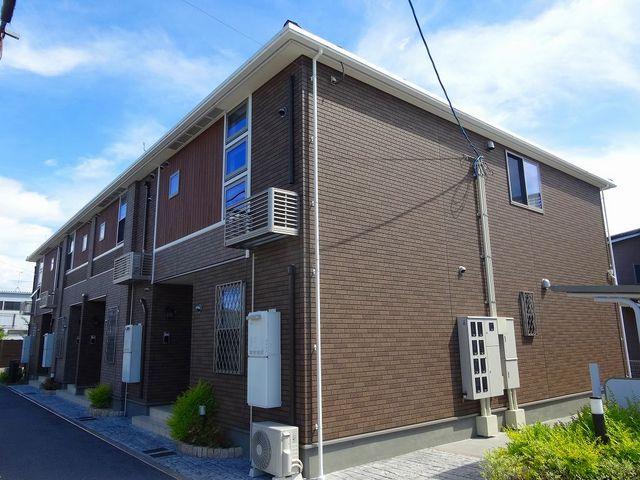 滋賀県東近江市五個荘石塚町
