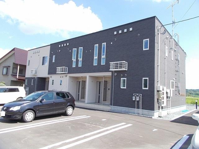 鷹ノ巣駅 5.8万円
