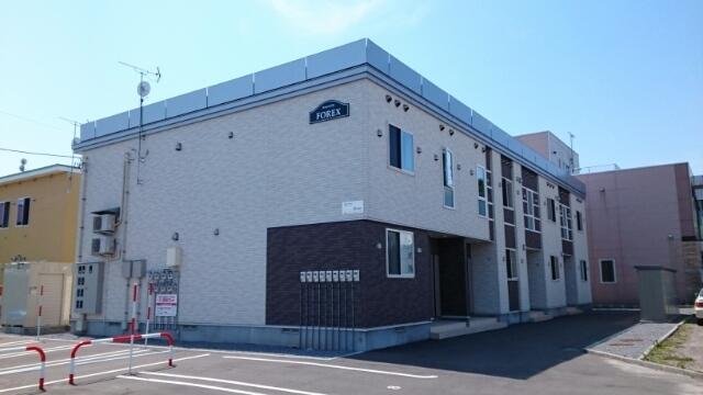 深川駅 5.6万円