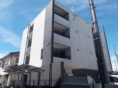兵庫県姫路市市之郷