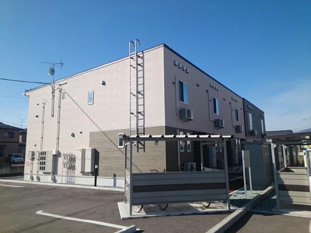 神町駅 4.9万円