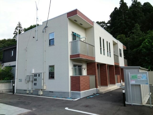 安達駅 5.4万円