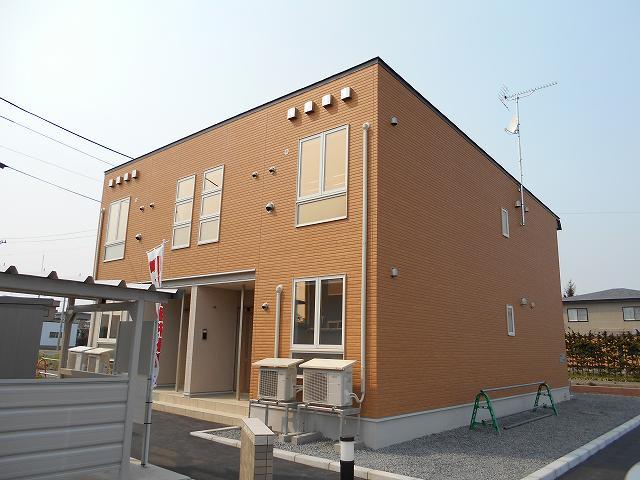 五所川原駅 6.1万円