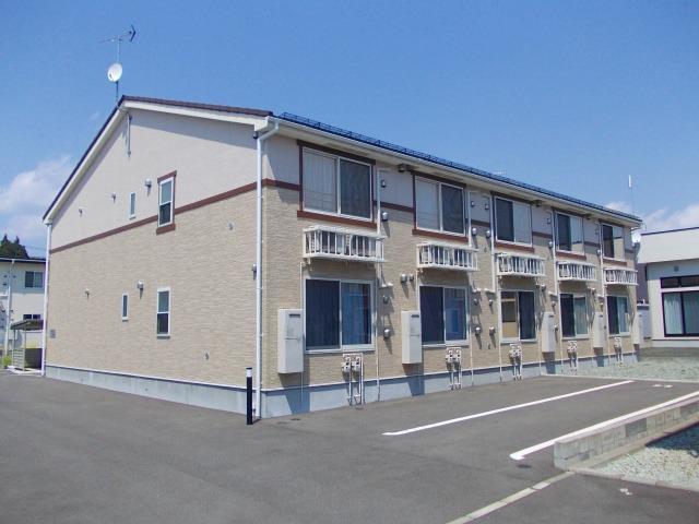 大館駅 5.6万円