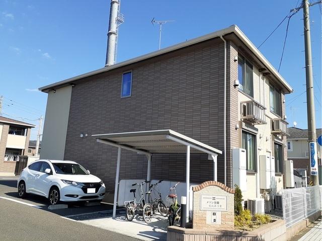 石巻駅 4.6万円