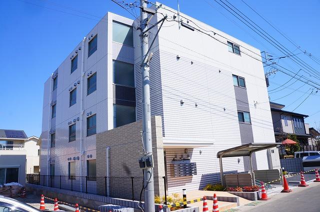 埼玉県さいたま市緑区大字下野田