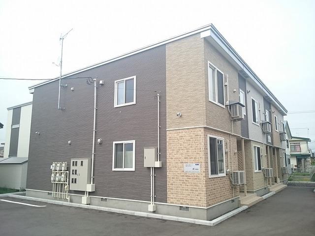 釧路駅 6.8万円