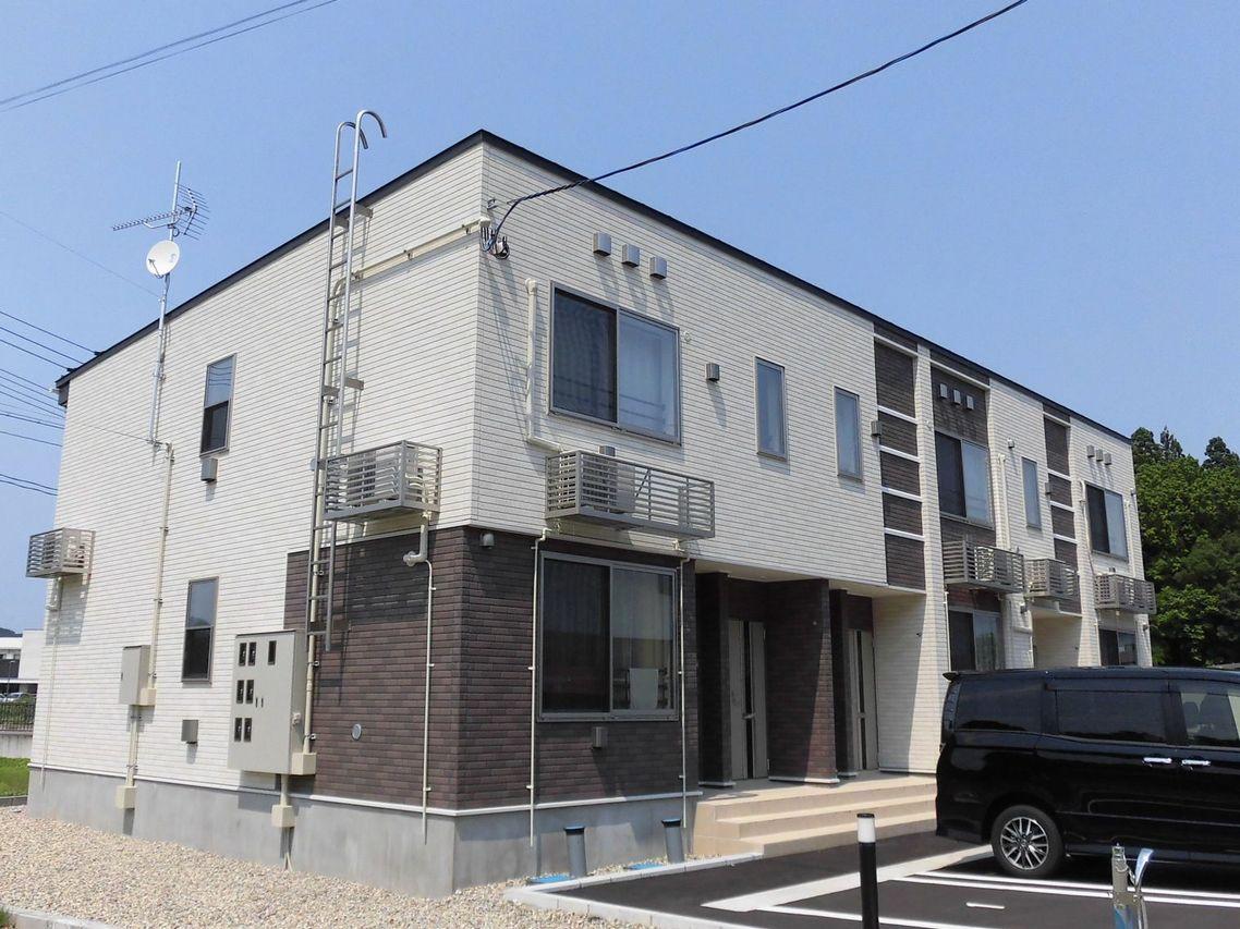 角館駅 5.0万円