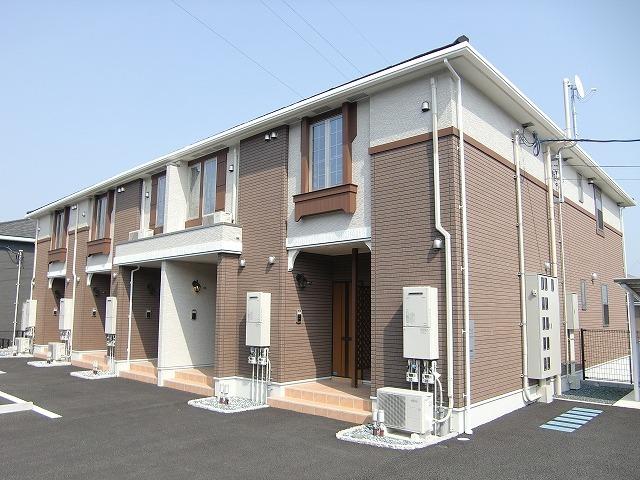 本八戸駅 5.2万円