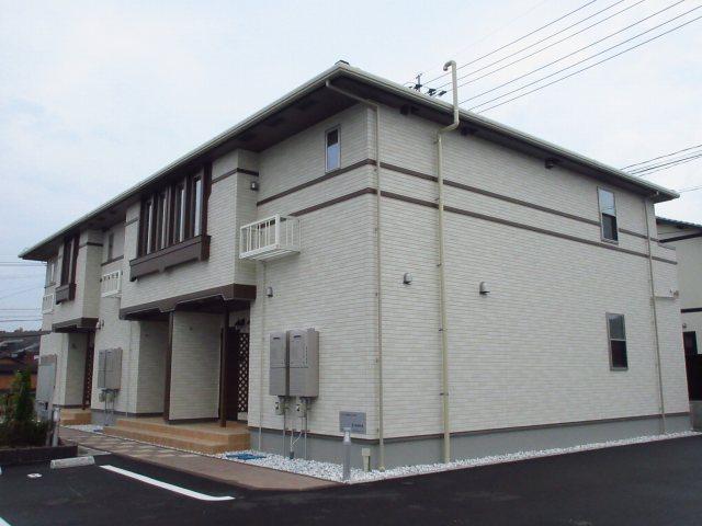 肥前浜駅 4.6万円