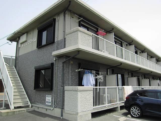 雀田駅 3.1万円