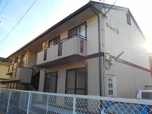 兵庫県姫路市北条永良町